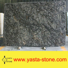Black Onyx Countertops Supplieranufacturers At Alibaba
