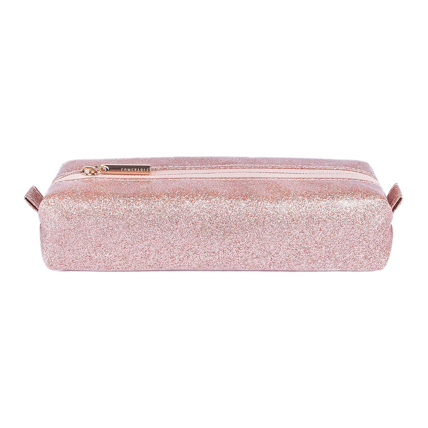Get Quotations Comfyable Mini Makeup Bag For Purse Small Cosmetic Sparkly