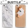 Broken Beauty Custom Design Mobile Phone Cover For Apple iPhone 4 5 5s 6 6s plus