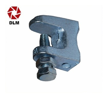 Electric Power Fitting Hot Dip Galvanized