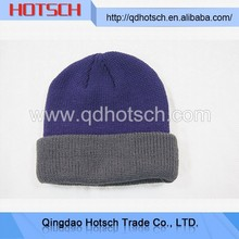 2014 High performance child hat