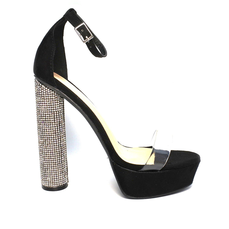 02f7da6f1e6 Cheap Shine Heels, find Shine Heels deals on line at Alibaba.com