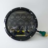 /product-detail/ip68-water-proof-7-led-head-light-with-h-l-for-jeep-wrangler-for-harley-davidson-60485626590.html