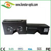 Nice Gift Card Stereo Card Viewer 3D Card 3D Stereo Viewer for Tour
