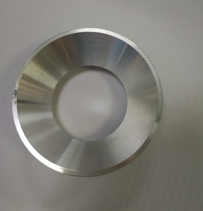 OEM Precise CNC Lathe Machining Casting Small Metal Parts