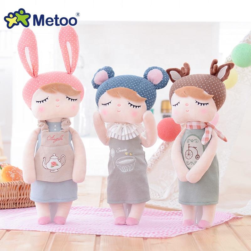 70ff4a37af0 China rabbit stuffed toy wholesale 🇨🇳 - Alibaba