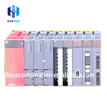 Q64ad Mitsubishi Q Series Plc On Sale - Buy Plc,Controller,Mitsubishi Plc  Product on Alibaba com