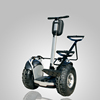 /product-detail/19-inch-smart-intelligent-off-road-chariot-electric-golf-e-self-balance-scooter-62028499253.html
