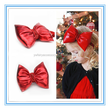 Christmas Headbands For Babies.New Fashion Girls Hair Accessories Flashing Christmas Hairband Large Red Bow Baby Christmas Headband Buy Flashing Christmas Headband Diy Christmas