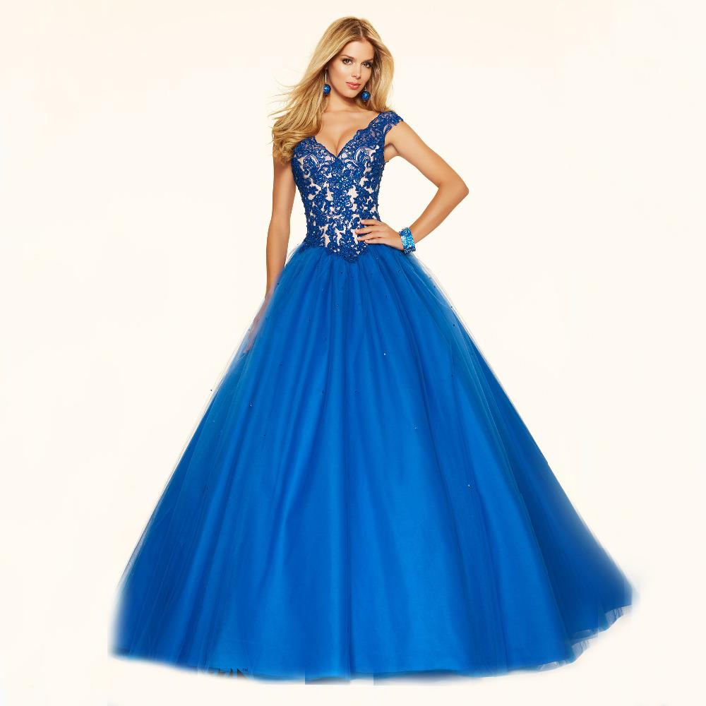 27e3a15695e Royal Blue Formal Dresses Macys - Data Dynamic AG