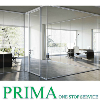 Hot Sale Modern Office Wall Systems Partition Frame Frameless Glass Wall    Buy Office Wall Systems,Partition Frame,Frameless Glass Wall Product On ...