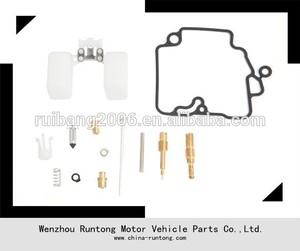 Mikuni japanese carburetor parts carburetor rebuild kits