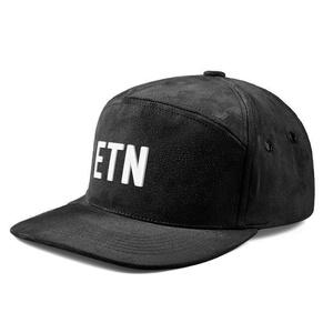 0457b082b48 Vintage Corduroy Snapback Hat