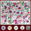 China supplier new color fashion floral printing Jersey fabric