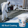 K8-2 Elastomeric Roof Coating
