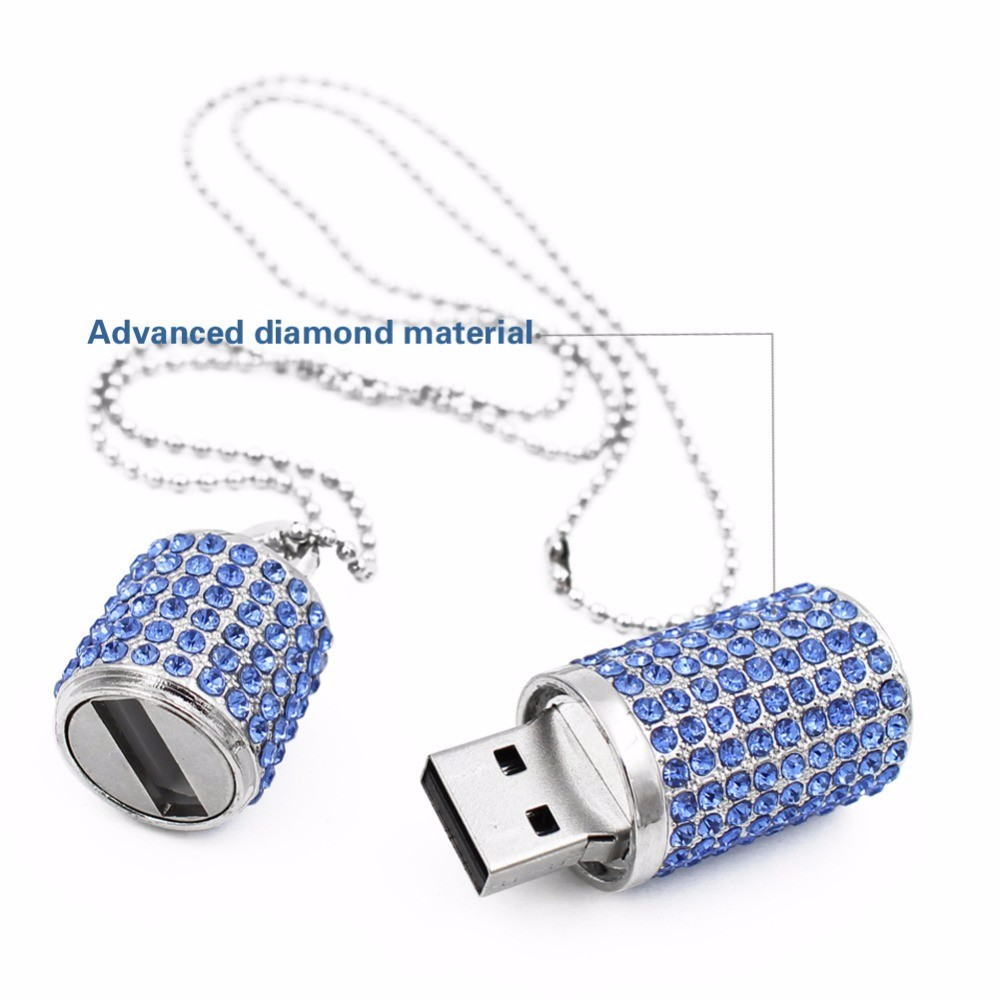 Usb Flash Drive 2tb Pen Pendrive Waterproof Metal Silver Chinese Zodiac Suppliers And Manufacturers At