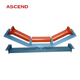 supply moveable mining conveyor system , belt conveyor portable , movable conveyor price
