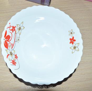corelle dinner plates  bulk dinner platescatering dinner plates & Corelle Dinner PlatesBulk Dinner PlatesCatering Dinner Plates ...