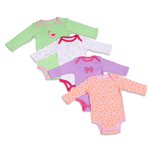 Clothing Manufacturers Baby Outlet Clothes Toddler Boy Girl Clothes