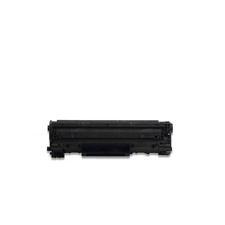 NUOVO Asciugatrice semi-Professional pompa di calore Schiuma Filtro Miele 9499230 ORIGINALE