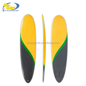 2018 wholesale hydrofoil surfboard epoxy eps surf board