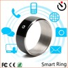 Jakcom Smart Ring Consumer Electronics Computer Hardware & Software Laptops For Acer Laptop Best Chinese Laptop Notebooks