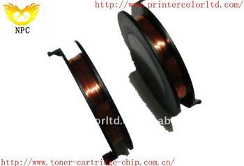 Laser Chip Universal For Xerox Docu 557 Dc 3370