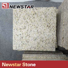 Newstar hot sale niro granite tile