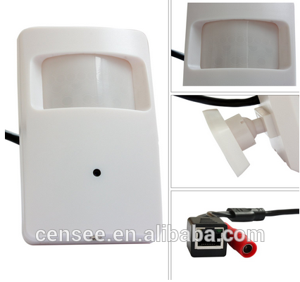 Poe Ir Migliore Webcam Indoor Telecamera Nascosta Registrazione Di ...