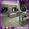 Retail Garment Ladies Clothes Shop Interior Design