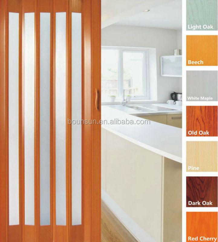 Plastic Folding Shower Doors Wholesale, Shower Door Suppliers - Alibaba