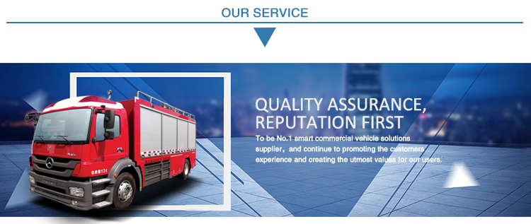 OEM service provided plastic truck rear semi trailer mudguard