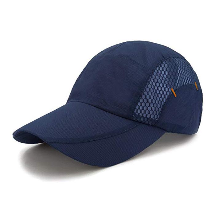 nasa sun hat - 700×700