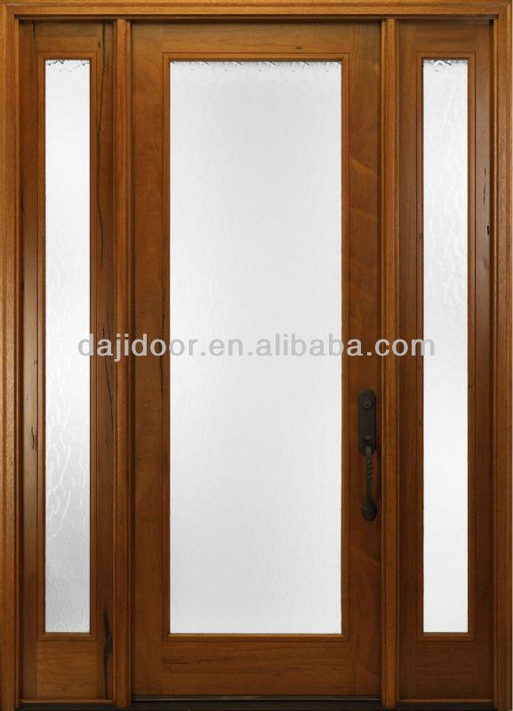 single glass patio doors. unbreakable french doors, doors suppliers and  manufacturers at alibaba. - Single Glass Patio Doors Unbreakable French Doors, Doors Suppliers