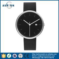 Wholesale Popular Shenzhen Minimalist Watches With custom logo