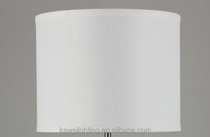 China fabric lamp shades wholesale alibaba mozeypictures Choice Image
