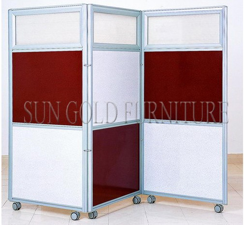 Cheap Office Dividers. Modular Office Movable Panel Wall Divider Modern  Cheap Room Dividers Szws258 O