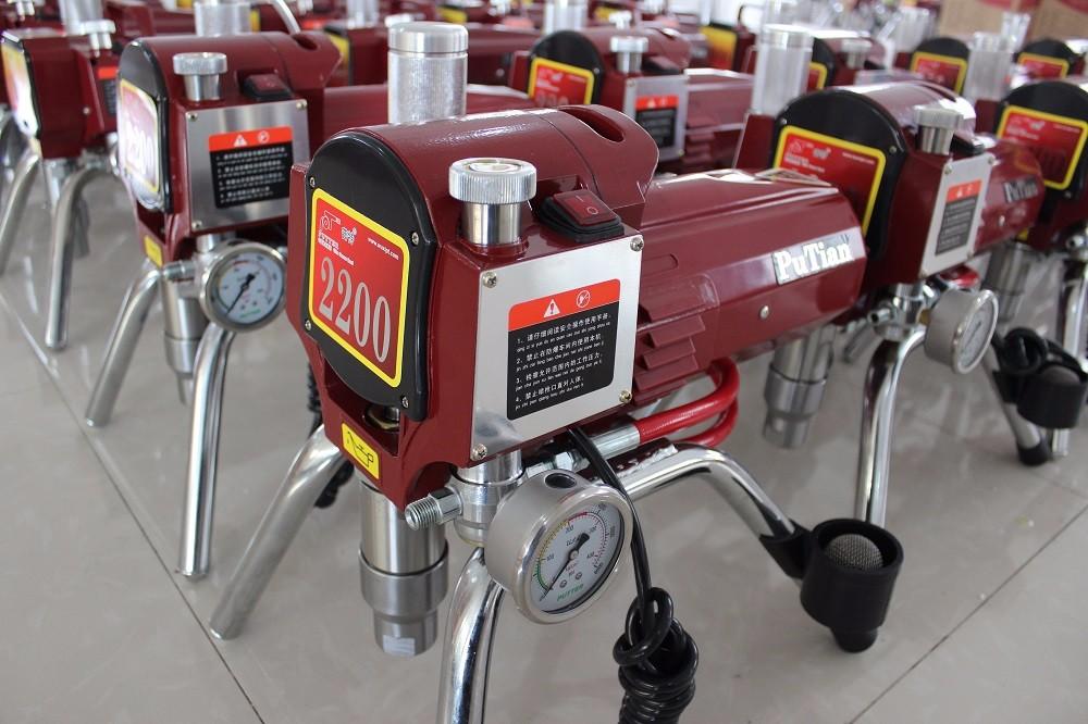 Oil varnish paint spray gun buy oil varnish paint spray for Spray gun for oil based paints