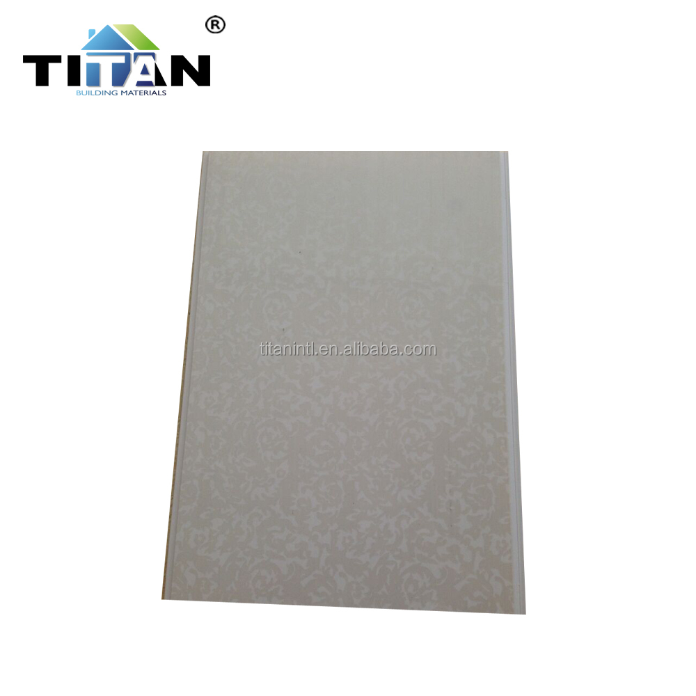Lightweight ceiling tiles lightweight ceiling tiles suppliers and lightweight ceiling tiles lightweight ceiling tiles suppliers and manufacturers at alibaba dailygadgetfo Images