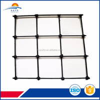 Buy Fiberglass frp Mesh in China on Alibaba.com