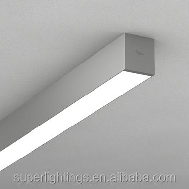 Ce Standard Aluminum T5 Fluorescent