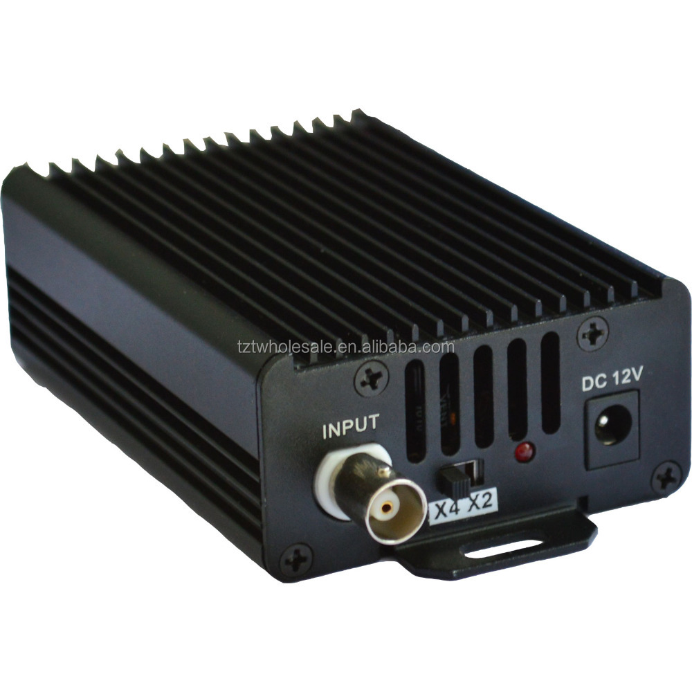 Digital Amplifier Max Suppliers And Class D Circuit Tpa3116d2 Tpa3118d2 Subwoofer Manufacturers At
