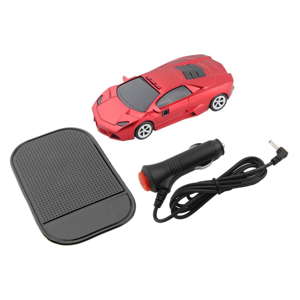 Автомобиль скорость радар 360 степень защиты детектор лазер обнаружение голосовой безопасный оповещения GPS C1Hot