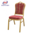 Delicate Imitated Hotel Restaurant Chair