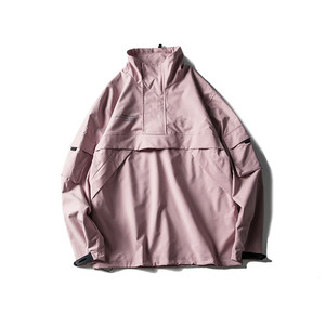 China thin jacket wholesale 🇨🇳 - Alibaba