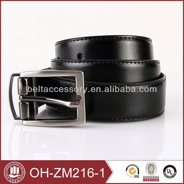 Mexican Genuine Leather Belts