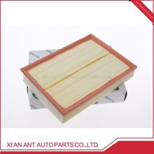 Excellent quality car air filter PHE000112