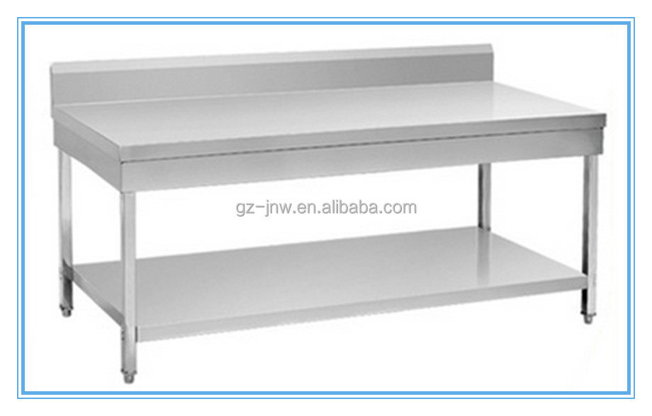 Stainless Steel Table, Stainless Steel Table Suppliers And, Kitchen Ideas Part 19