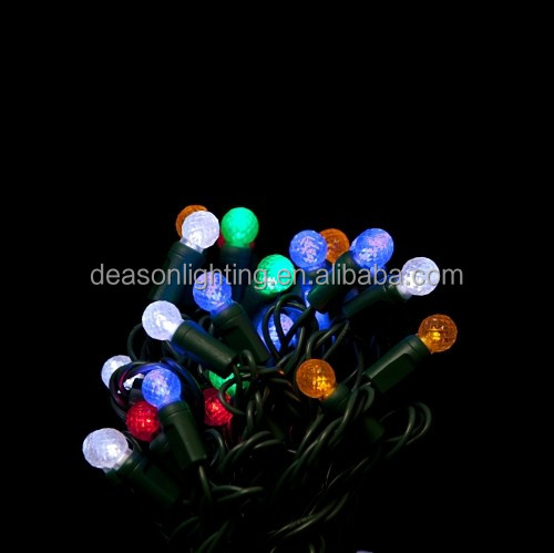 g12 multi color led christmas light view g12 christmas light deasonlighting product details from shenzhen deason lighting co ltd on alibabacom