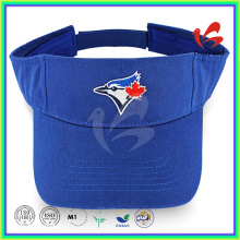 New Style CrazyBird Most Popular Sun Visor Caps Empty Hat Running